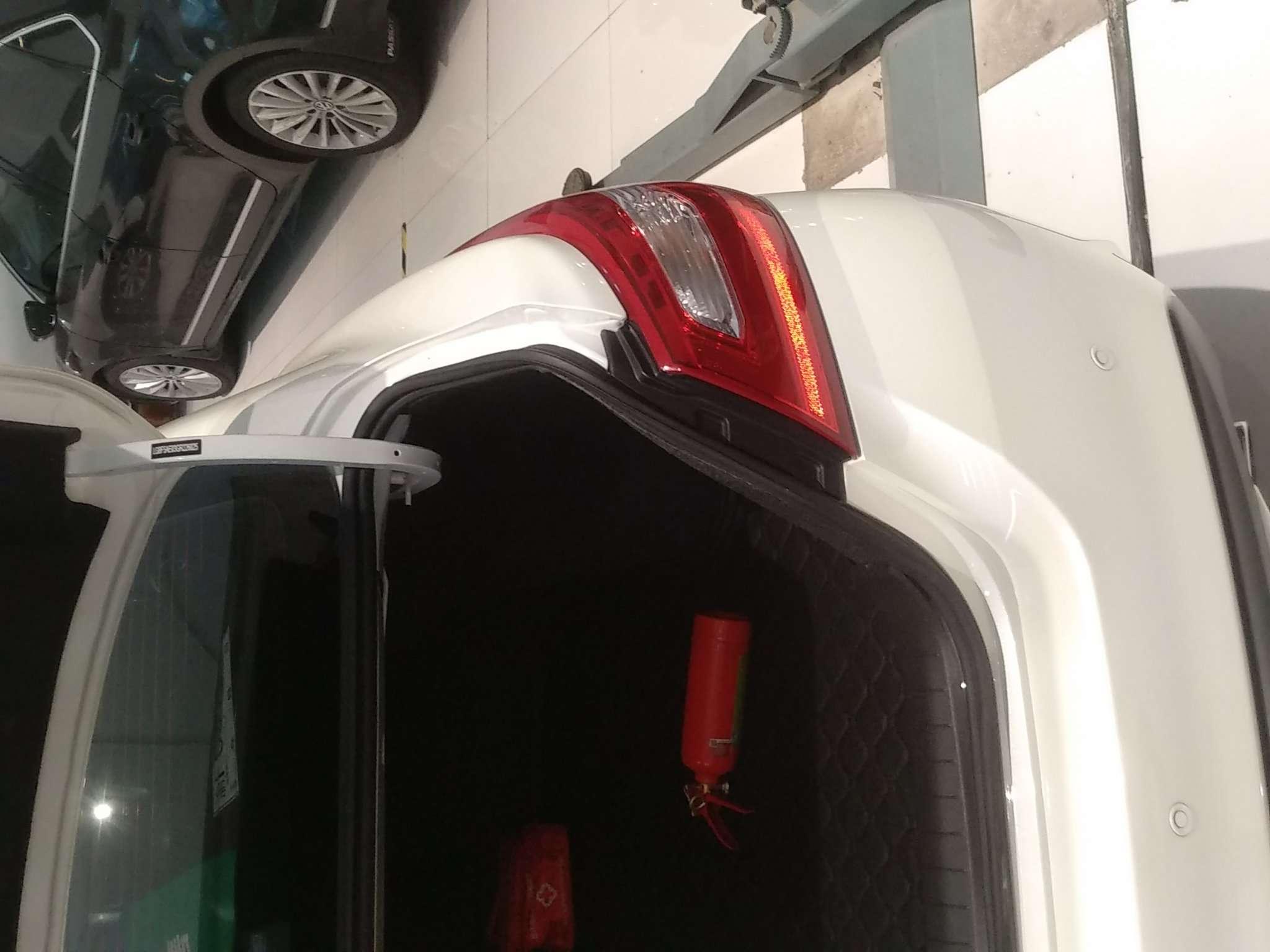精真估提供二手车日产 天籁 2016款 2.0L CVT 改款 XL舒适版