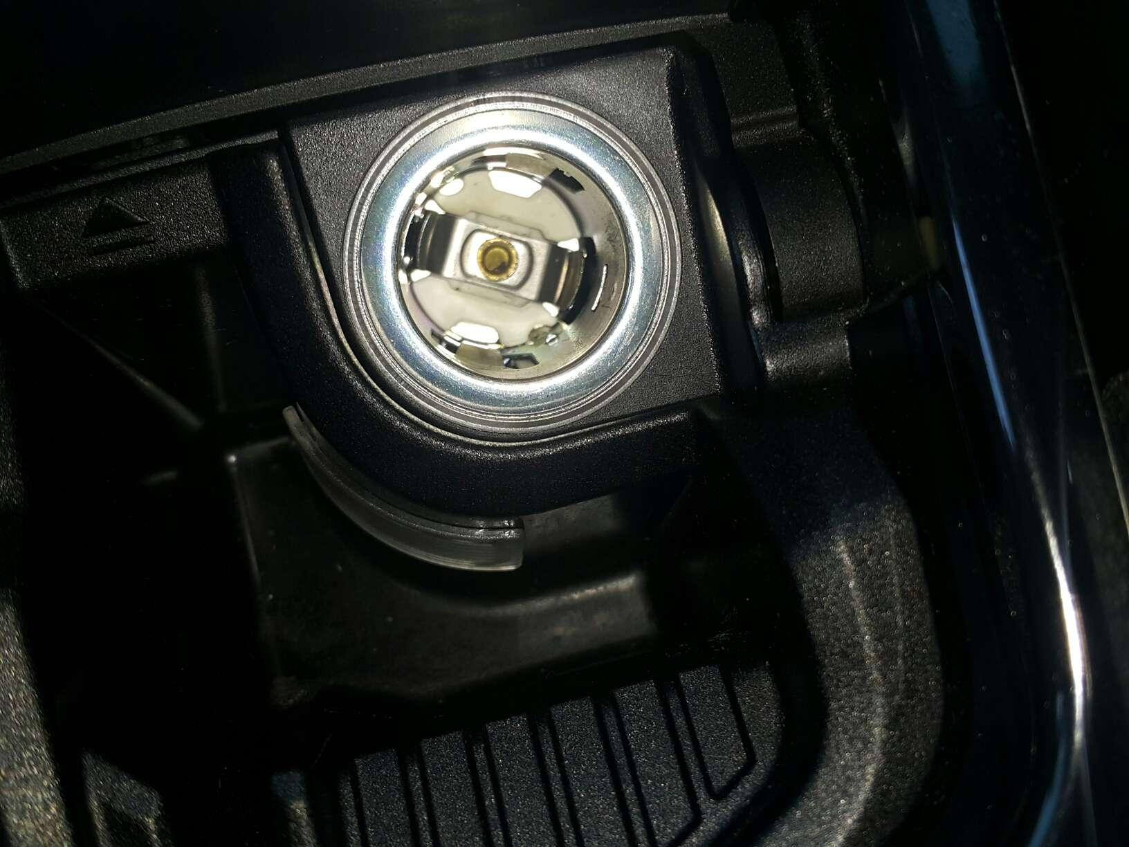 精真估提供二手车保时捷 Panamera 2014款 3.0T 双离合 4