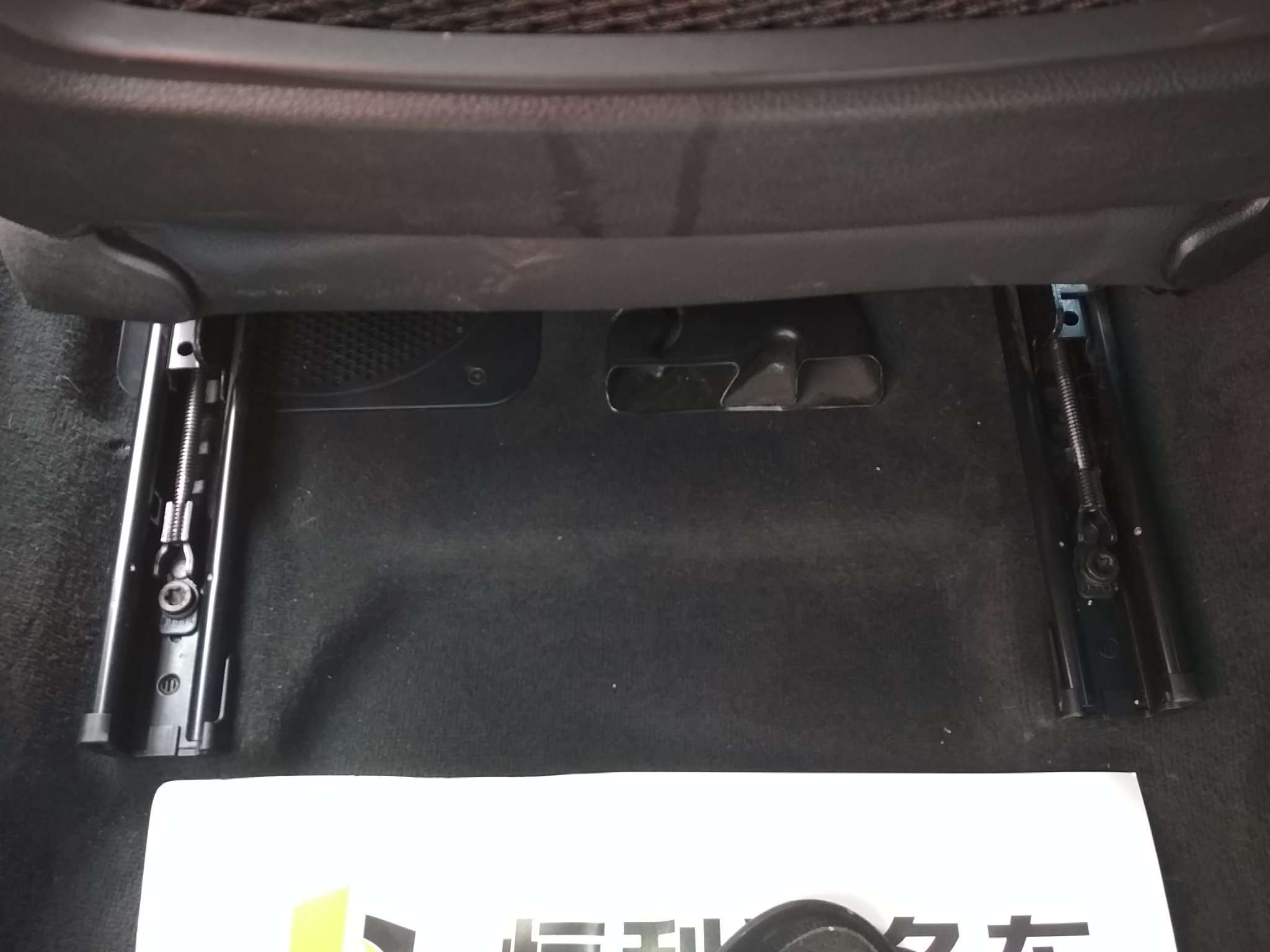 精真估提供二手车宝马 3系 2014款 2.0T 自动 320i进取型
