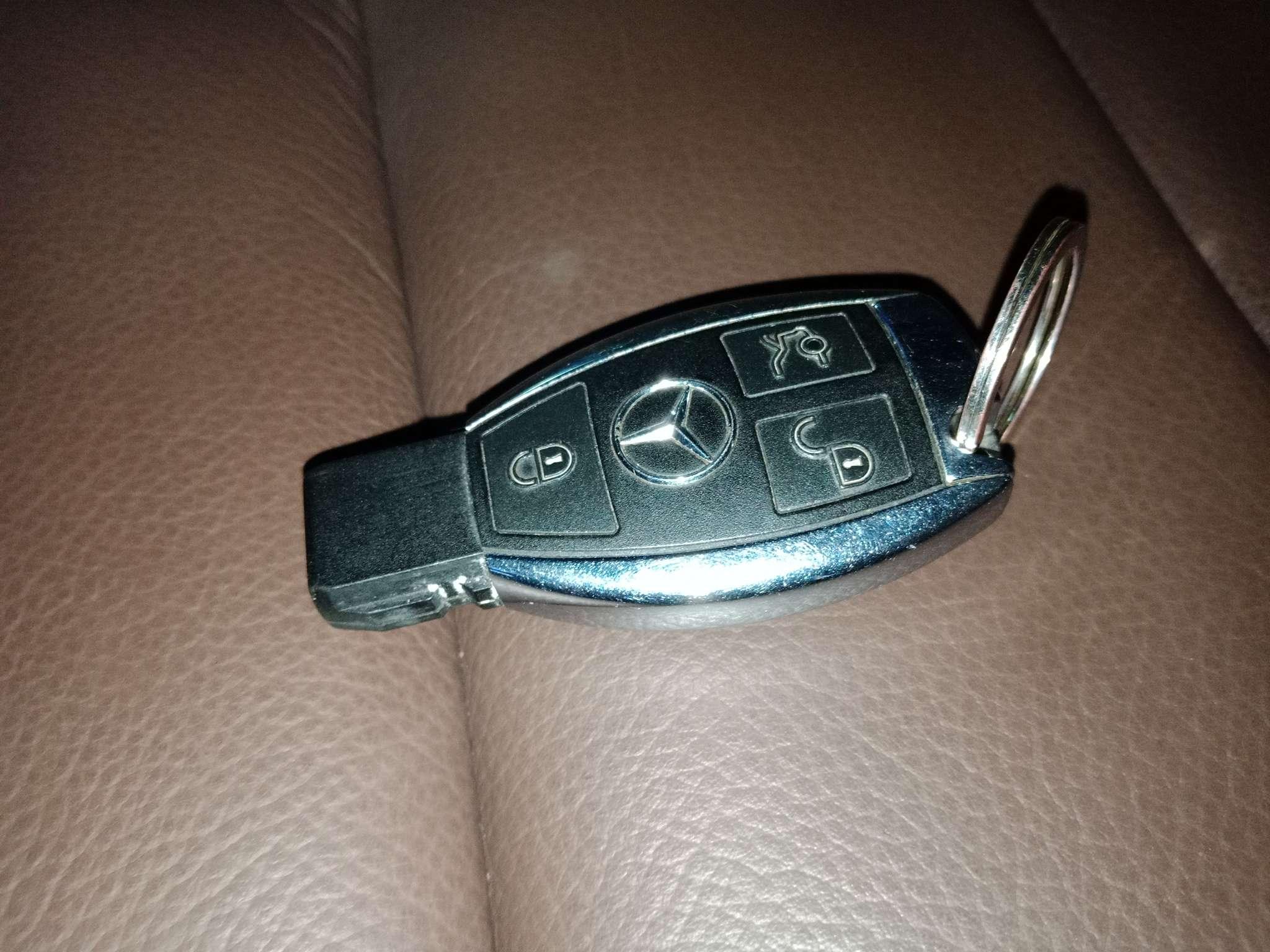 精真估提供二手车奔驰 ML级 2012款 3.5L 自动 ML350豪华型