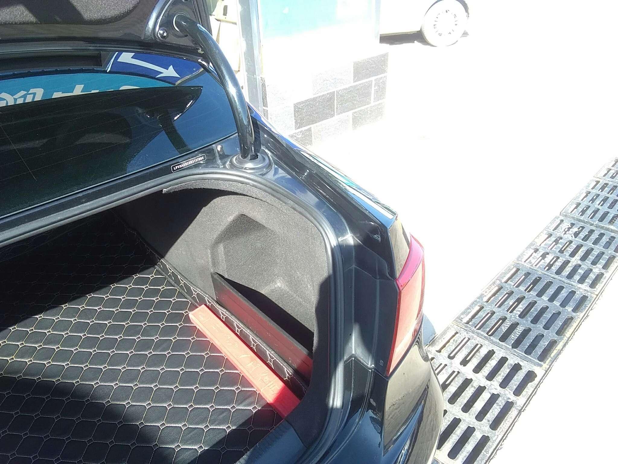精真估提供二手车大众 迈腾 2015款 2.0T 双离合 旗舰型
