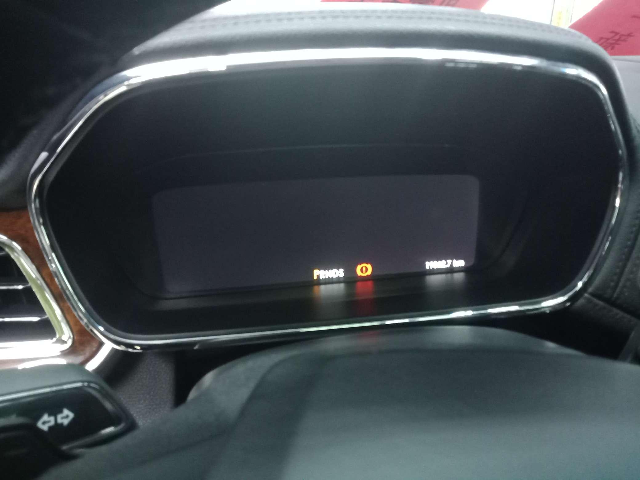 精真估提供二手车林肯 MKC 2016款 2.0T 自动 两驱尊雅版