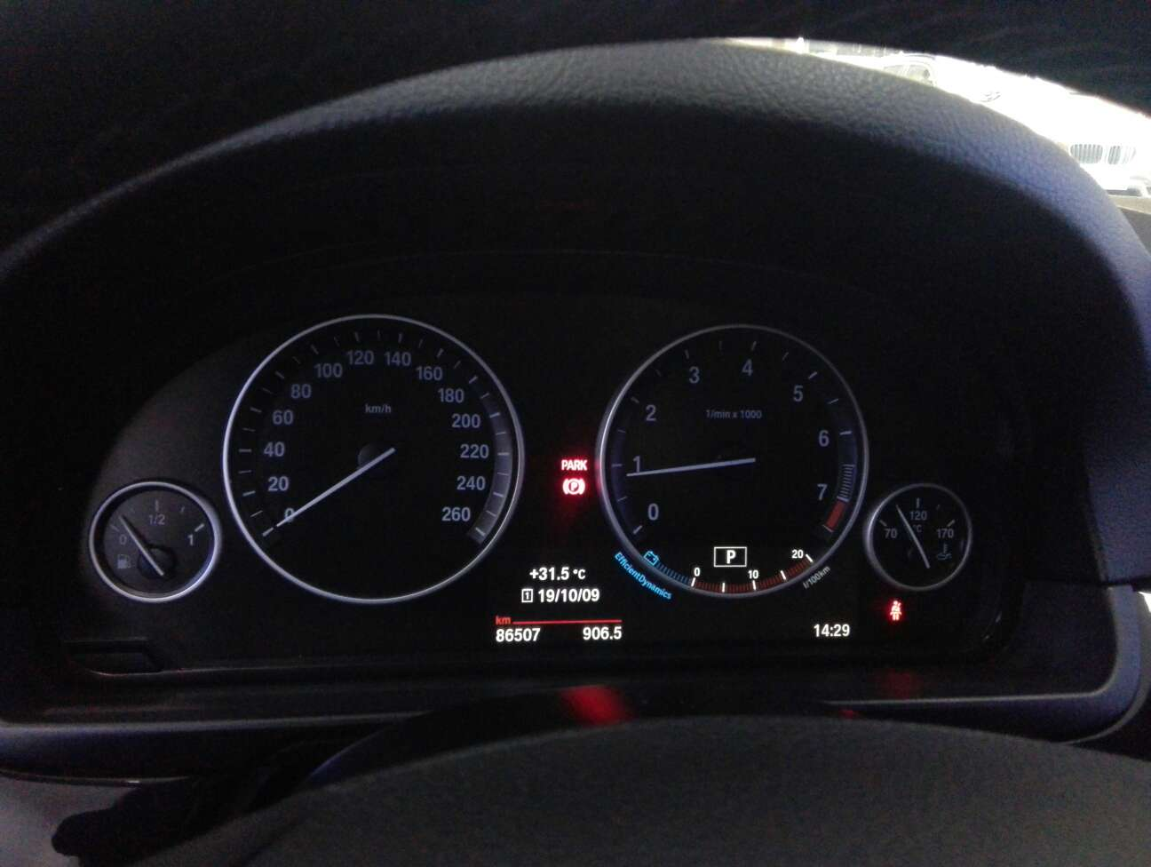 精真估提供二手车宝马 5系 2014款 2.0T 自动 520Li典雅型