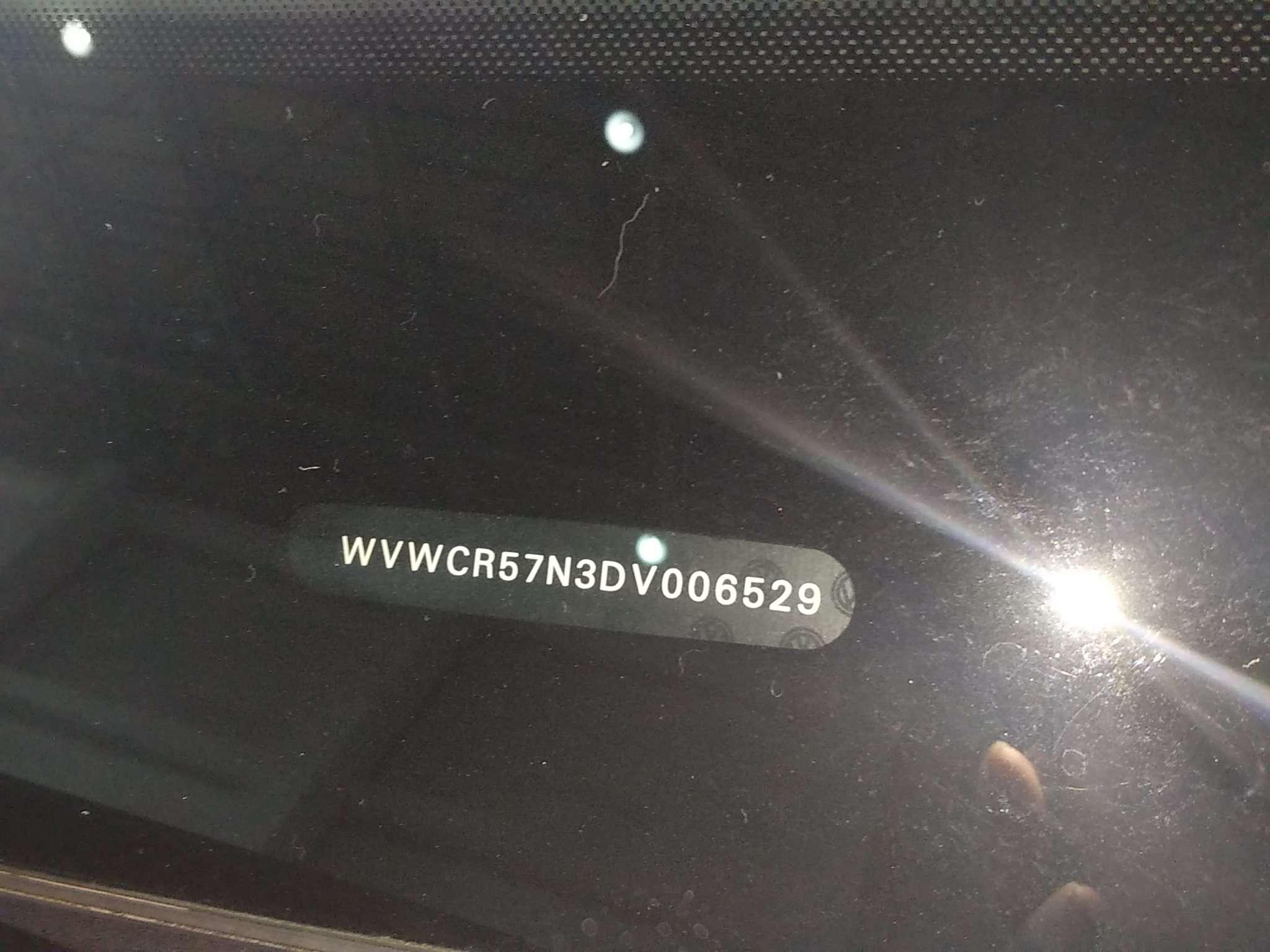 精真估提供二手车大众 夏朗 2012款 2.0T 双离合 TSI标配型