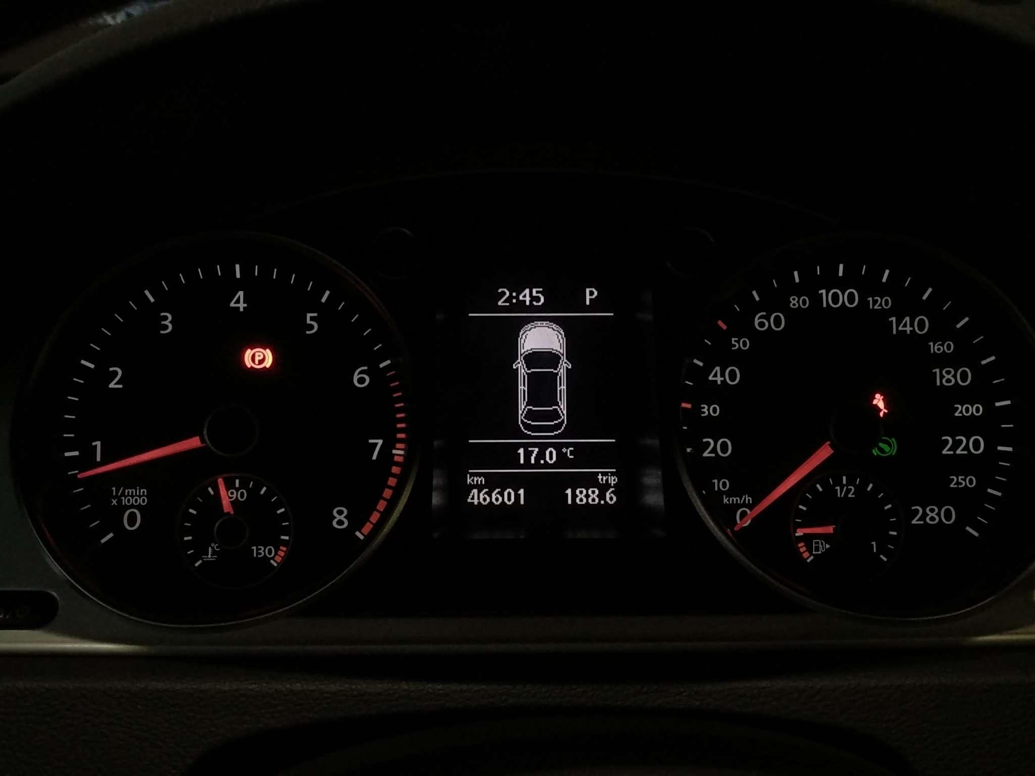 精真估提供二手车大众CC 2016款 1.8T 双离合 TSI尊贵型